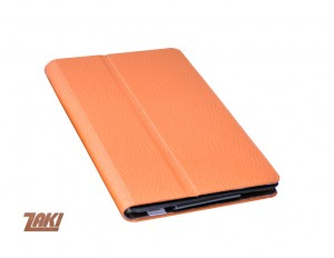Bao da Asus ZenPad 7.0 (Z370CG)