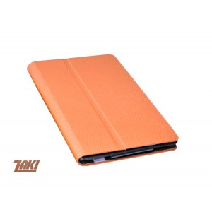 Asus ZenPad 7.0 (Z370CG) leather cover protect