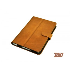Asus ZenPad C 7.0 (Z170CG) leather cover protect