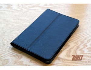 Toshiba Encore Mini 7 Cover