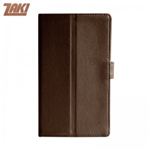 Cover of Acer Iconia Talk S A1-734 ZAKI
