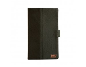 Acer Iconia Tab 7 B1-723 Cover