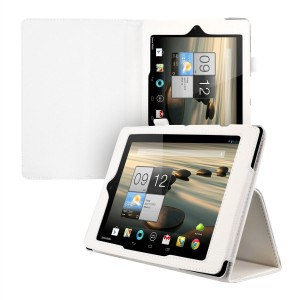 Acer Iconia A1-811 Cover