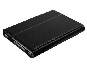 Acer Aspire Switch 10 Cover