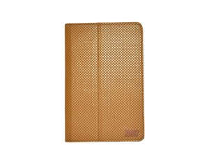 Acer Iconia One B1-730 Cover