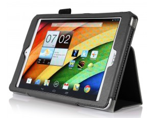 Acer Iconia A1-830 Cover