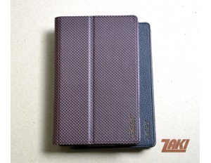 Acer Iconia B1-721 Cover