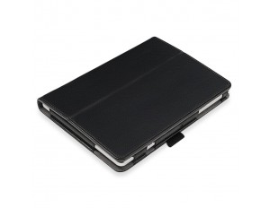 Acer Iconia W3 8.1 inches Cover