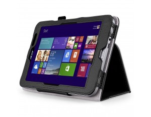 Acer Iconia W4-820 Cover