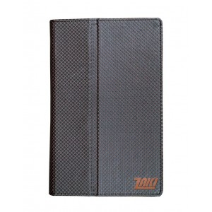 Acer Iconia A1-840 Cover