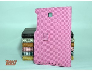 Acer Iconia A1-841 Cover