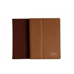 Kindle Voyage Cover Leather