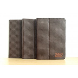 Kindle Fire HD 7 2014 Flip Cover