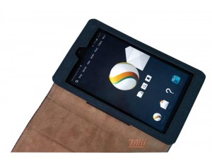Kindle Fire HD 6 Cover