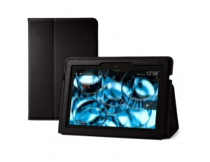 Kindle Fire HDX 8.9 Cover