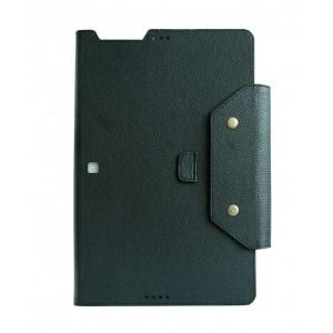 Asus Transformer Book T200 Case
