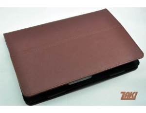 Asus Vivo Tab Cover