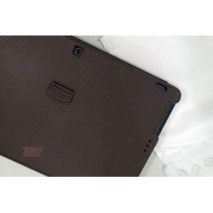 Cases for Asus T200TA (Screen Only)