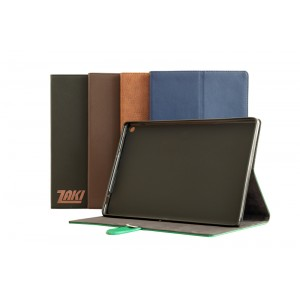 Asus ZenPad 10 (Z300C/Z300CG/Z300CL) leather cover protect