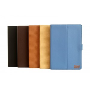 Asus ZenPad S 8.0 (Z580C) leather cover protect