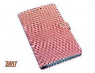 Bao da Asus FonePad 7 FE375CG - FE375CXG (Ốp lưng)