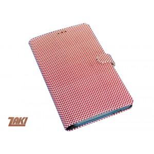 Asus FonePad 7 FE375CG Case