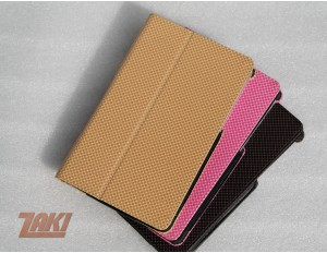 Asus MemoPad HD 8 Cover