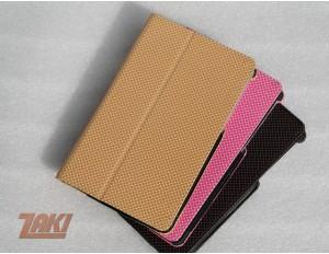 Bao da Asus MemoPad HD 8