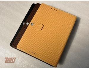 Asus MemoPad FHD 10 Cover
