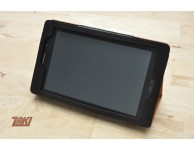 Bao da ASUS FonePad