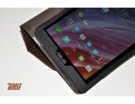 Asus FonePad 7 2 SIM (FE170CG) Cover