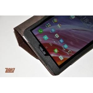 Bao da Asus FonePad 7 2 SIM (FE170CG)