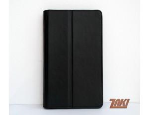 Asus FonePad 7  (FE375CG - FE375CXG) Cover