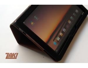 Asus MemoPad 10 Cover