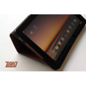 Asus Transformer Pad (TF103C) Cover