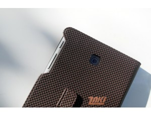 Asus Fonepad 7 Dual Sim (ME175CG) Cover