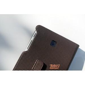 Bao da Asus Fonepad 7 Dual Sim (ME175CG)