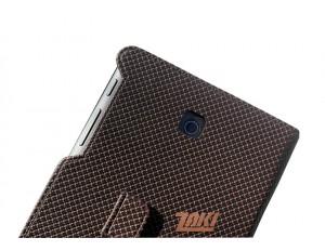 Asus MemoPad HD 7 ME176C Cover
