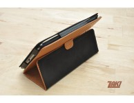 Bao da Asus FonePad 7 (ME372CG)