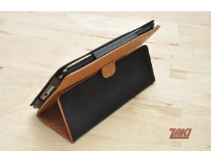 Asus FonePad 7 (ME372CG) Cover