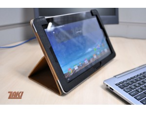 Asus Transformer Book Trio Cover