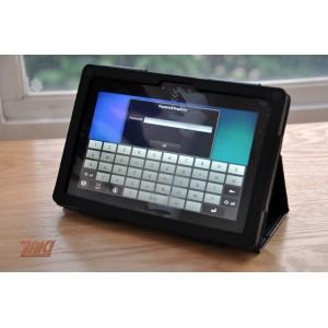 Bao da Blackberry Playbook giá rẻ