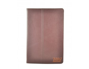 DELL Venue 11 Pro 7000 Cover