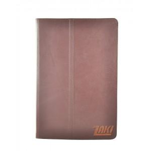 DELL Venue 11 Pro 7000 Cover