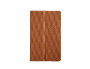 Dell Venue 7 3741 Cover