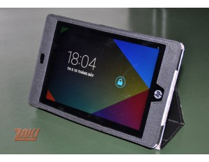 HP Slate 8 Pro Cover