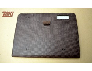 HTC Jetstream Cover