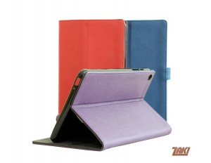 Huawei Mediapad T1 7Cover with TPU