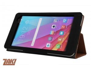 Bao da Huawei Mediapad T1-701u