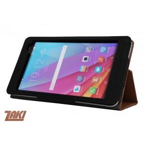 Huawei Mediapad T1-701u Cover